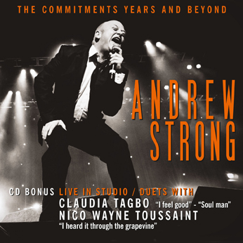Andrew-Strong-Live